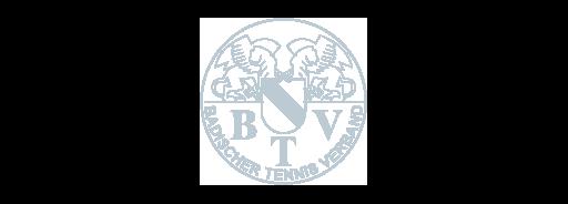 """<font color=""""#000000"""">Badischer Tennis-Meister</font>"""