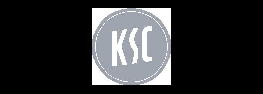 """<font color=""""#000000"""">Leistungssportler beim KSC</font>"""